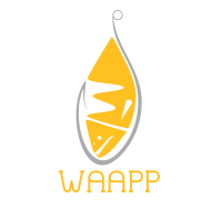 Waapp Smiri Engineering